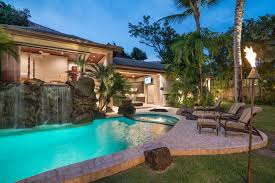 hawaii luxury real estate homes for sale in hawaii elite