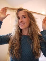 comment se couper les cheveux soi meme charming comment se degrader les cheveux 7 comment se couper les