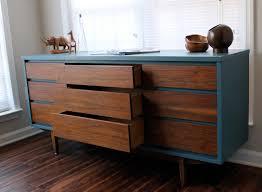 perfect mid century modern dresser mid century modern dresser