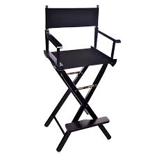 chair for rent director chairs for rent chair rentals