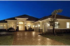 luxury mediterranean homes 37 one story luxury mediterranean homes mediterranean modern home