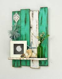 recycled pallet wood decor crafts pallet project pinterest