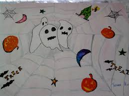 halloween arts and crafts lakecountrykeys com