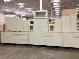 kitchen kitchen cabinets miami best kitchen cabinets diy kitchen