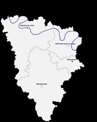 file yvelines carte png wikimedia commons