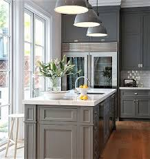 kitchen paints colors ideas 10 kitchen paint color ideas that are beyond gorgeous