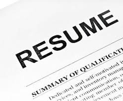 Professional Resume Writing Tips Effective Resume Writing Resume Writing Help U0026 Advice