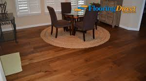 Texas Traditions Laminate Flooring Hardwood Flooring 5 99 Sqft Installed U2013 Flooring Direct