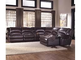 living room sectionals norwood furniture gilbert chandler