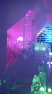 Hotel De Glace by 144 Best Ice Hotels Around The World Images On Pinterest Ice