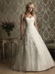 Wedding Dresses Ball Gown Wedding Dresses Ball Gown Sweetheart Neckline Wedding Short Dresses