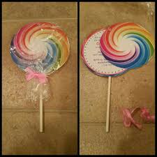 need a wedding shower theme plan a candy inspired bridal shower