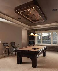 Pool Tables Games 49 Best Snooker Images On Pinterest Game Pool Tables And Pool Table