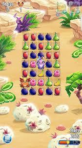 jeux de cuisine de gratuit jeux de cuisine de gratuit pour fille 100 images jeux de