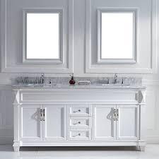 bathroom double bathroom vanity bathroom vanity lowes wayfair