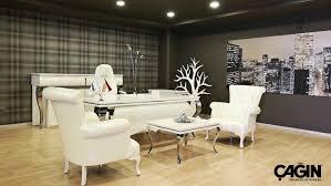 salon turc moderne meuble de la turquie meilleures images d u0027inspiration pour votre