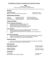 Psychology Resume Templates Business Administration Resume Samples Sample Resumes Sample