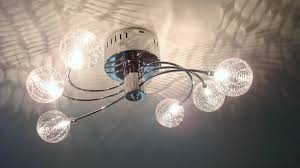 Low Voltage Ceiling Lights Glass Pipe Design Low Voltage Halogen Ceiling Light For