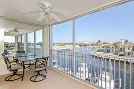 House For Rent In Deerfield Beach Fl - river house towers real estate 14 homes for sale in river house