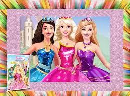 film barbie gambar barbie princess charm hd wallpaper