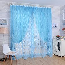 curtain lace fabric picture more detailed picture about 2016