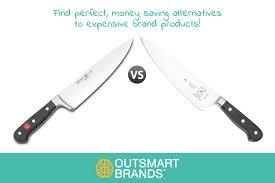 best cheap professional chef u0027s knife