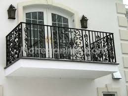 balcony design home balcony design nbaynadamas furniture and interior