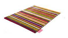 Rona Outdoor Rugs Indoor Outdoor Carpet And Rugs Homeflooringpros Com