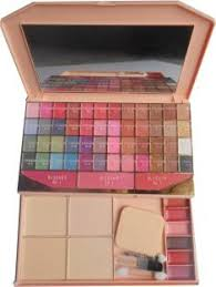 bridal makeup box bridal makeup kits buy bridal makeup kits online at best prices