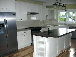 kitchen island table legs unfinished table legs wooden legs for kitchen islands medium size