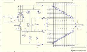 bose car amplifier wiring diagram free download pioneer lifier