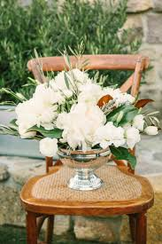 best 25 magnolia centerpiece ideas on pinterest outdoor