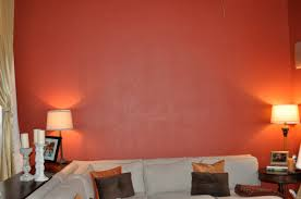 Blank Bedroom Wall Ideas Red Wall Decor For Living Rooms Yellow Walls With Curtains Houzz