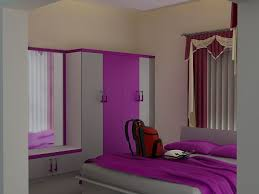 home interior solutions gallery customised home interior solutions