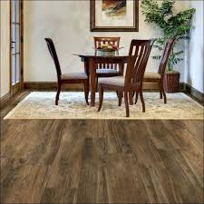 floor and decor pompano floor and decor pompano florida photogiraffe me