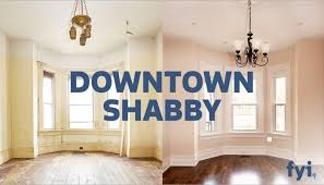 downtown shabby downtown shabby cancelled or renewed for season 2 renew cancel tv