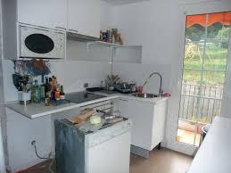 meuble cuisine a poser sur plan de travail fixer plan de travail sans meuble meuble cuisine lave vaisselle tags