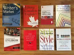 custom dissertation methodology writer sites usa cheap