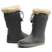 ugg australia pantoffels sale dr martens schoenen nieuwe collectie mbt sandalen msterdam