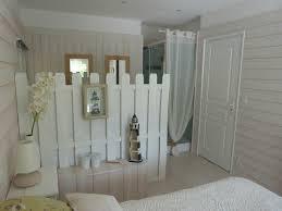 salle d eau dans chambre chambre d hôte de charme à louer à pessac proche de bordeaux