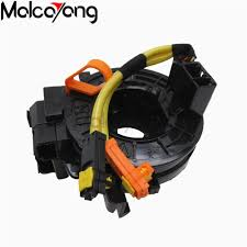 lexus wheels on prius popular prius cable buy cheap prius cable lots from china prius