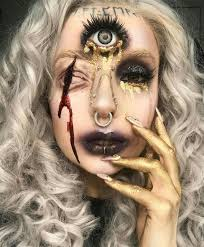 Colleges For Special Effects Makeup 65 Best 3 2 Makeup U0026 Fx Images On Pinterest Make Up Makeup And