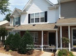 2 Bedroom Houses For Rent In Greensboro Nc Greensboro Homes For Rent Under 1000 Greensboro Nc