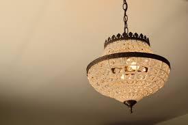 beaded crystal chandelier stuff is still happening st paul haus