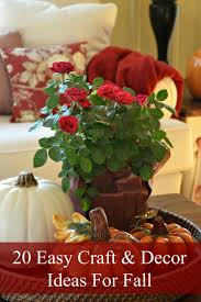 178 best fall decor images on pinterest thanksgiving ideas