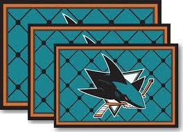 Nhl Area Rugs Use The Code Pinfive To Receive An Additional 5 Discount The