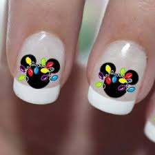 best 25 disney nail designs ideas on pinterest disney nails