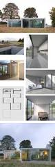 Steep Slope House Plans 26 Best House On Steep Slope Images On Pinterest Architecture