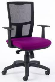 jpg mobilier de bureau katz achat sièges de bureau