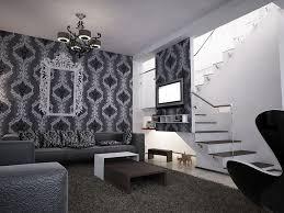 schwarz weiss wohnzimmer wohnzimmer schwarz weiss abomaheber im ganzen schwarz weiß